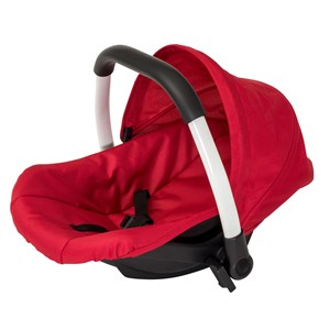 Image of BRIO BRIO® Role Play – 24904 Spin Carry Seat 3 - 6 år (1137113)