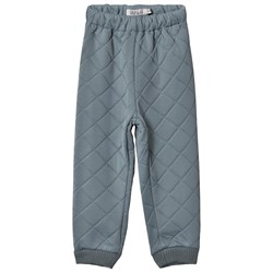 Wheat Thermo Pants Alex Stormy Weather