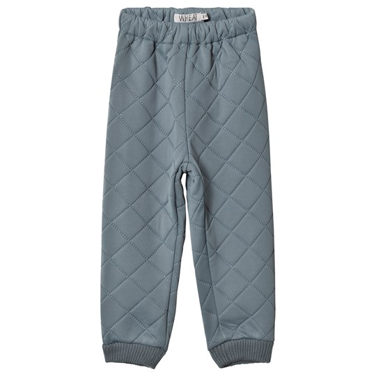 Wheat Thermo Pants Alex Stormy Weather Stormy Weather