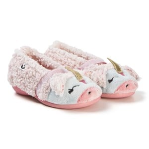 Image of Victoria Animal Slippers Ballet 23 EU (3065540059)
