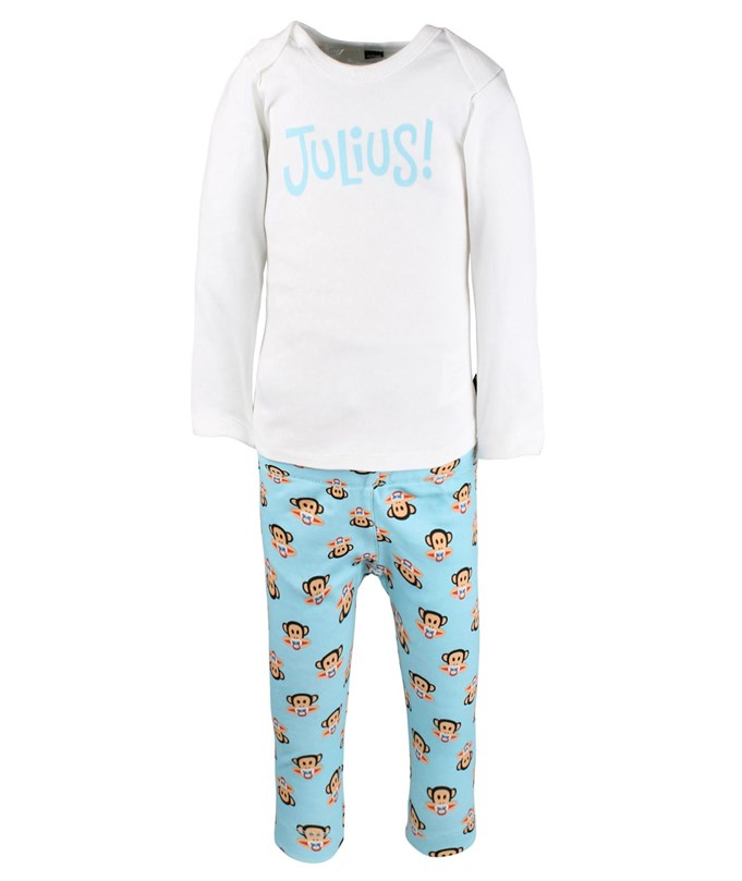 PYJAMAS SKY SMALL PAUL 349.00