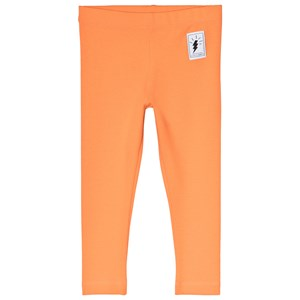Image of Civiliants Leggings Orange 116/122 cm (3065526493)