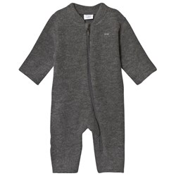 Hust&Claire Grey Merlin One-Piece