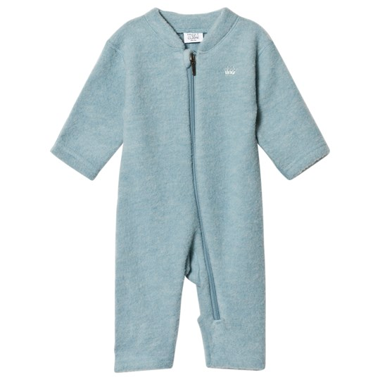 Hust&Claire Milky Mint Merlin One-Piece Arctic