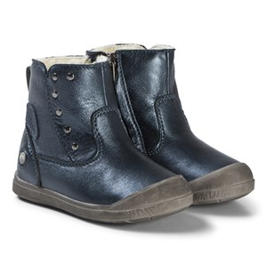 Image of Noël Jean Orega Boots 22 (UK 5) (3065537487)