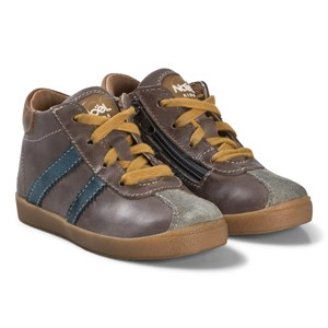Image of Noël Asphalte Bono Sneakers 22 (UK 5) (3065537523)