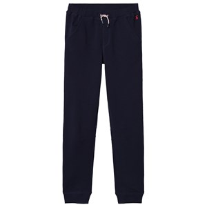 Image of Tom Joule Navy Sid Pants 1 year (1134512)