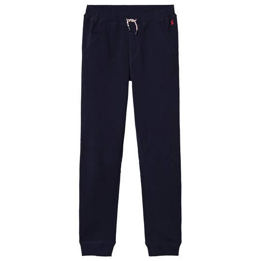 Tom Joule Navy Sid Pants French Navy