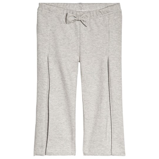 The BRAND Heather Grey Super Pants