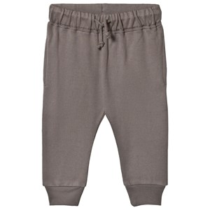 Image of nadadelazos Banana Face Sweatpants Rhinoceros Grey 18 mdr (3065583735)