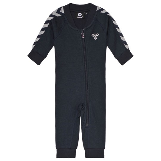 Hummel Outer Space Nibbo One-Piece Outer Space