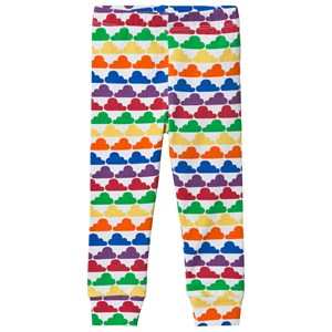 Image of Boys & Girls Daydreamers Leggings Multicolor 2-3 years (3065517535)