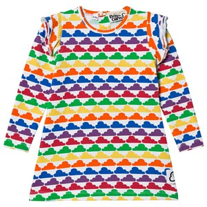 Image of Boys & Girls Daydreamers Dress Multicolor 1-2 years (3065517547)