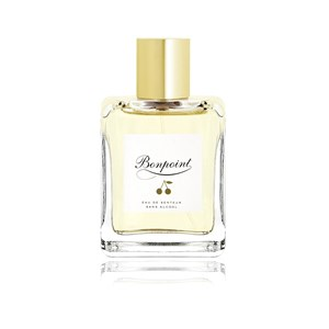 Image of Bonpoint Alcohol Free Scented Water 100ML (3065581607)