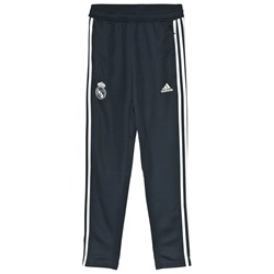 Real Madrid Real Madrid ´18 Training Track Bottoms