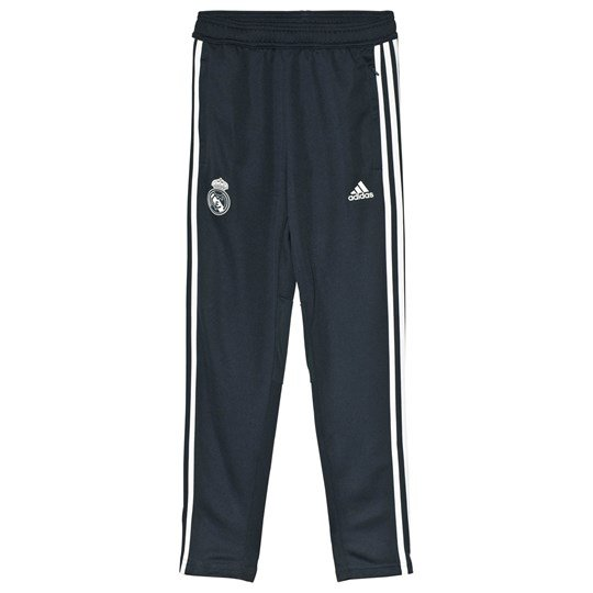 Real Madrid Real Madrid ´18 Training Track Bottoms F12