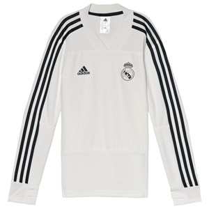 Image of Real Madrid Real Madrid ´18 Training Track Top 13-14 years (164 cm) (1128944)