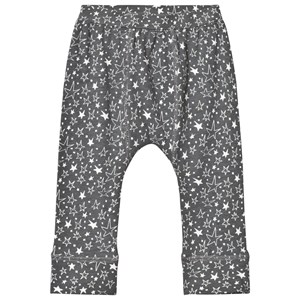Image of The Bonnie Mob Brooklyn Leggings Grey Star 12-18 mdr (3065556301)