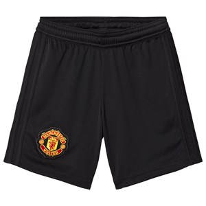 Image of Manchester United Manchester United ´18 Home Shorts 11-12 years (152 cm) (3065522735)