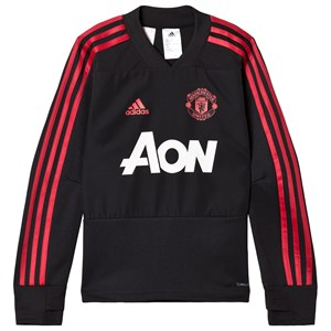 Image of Manchester United Manchester United ´18 Training Track Top 7-8 years (128 cm) (3065522767)