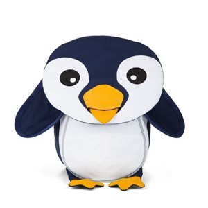 Image of Affenzahn Small Friend Pepe Penguin (3066372127)