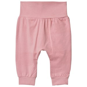 Image of Hust&Claire Gail Soft Pants Pink 56 cm (1-2 mdr) (1169070)