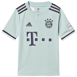 Bayern Munich FC Bayern Munich ´18 Away Shirt