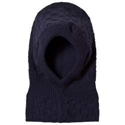 MP Lexington Balaclava Dark Navy