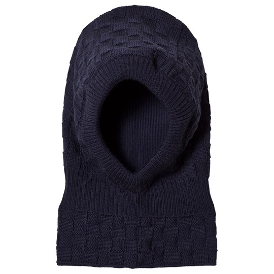MP Lexington Balaclava Dark Navy Dark Navy