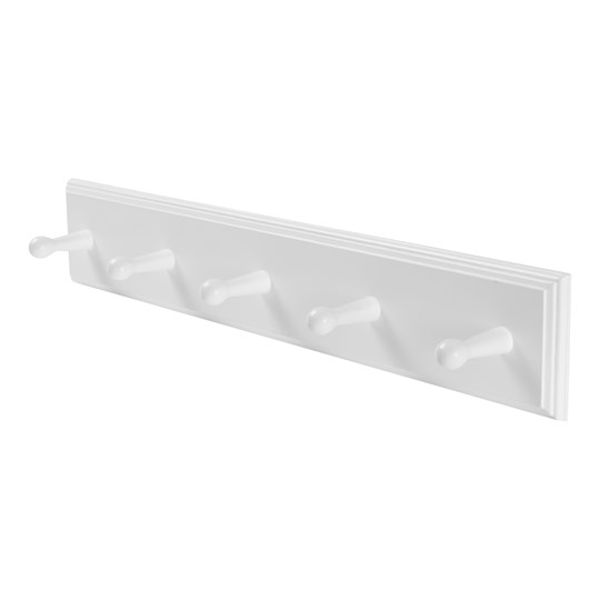 JOX Classic Wall Hanger White