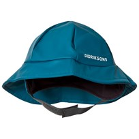 Tenson - Apollo Rain Hat Blue - Babyshop.com 26b31ade2fda
