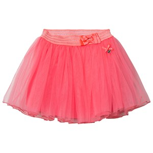 Image of Le Chic Pink Petitcoat Skirt 164 (13-14 years) (1128414)