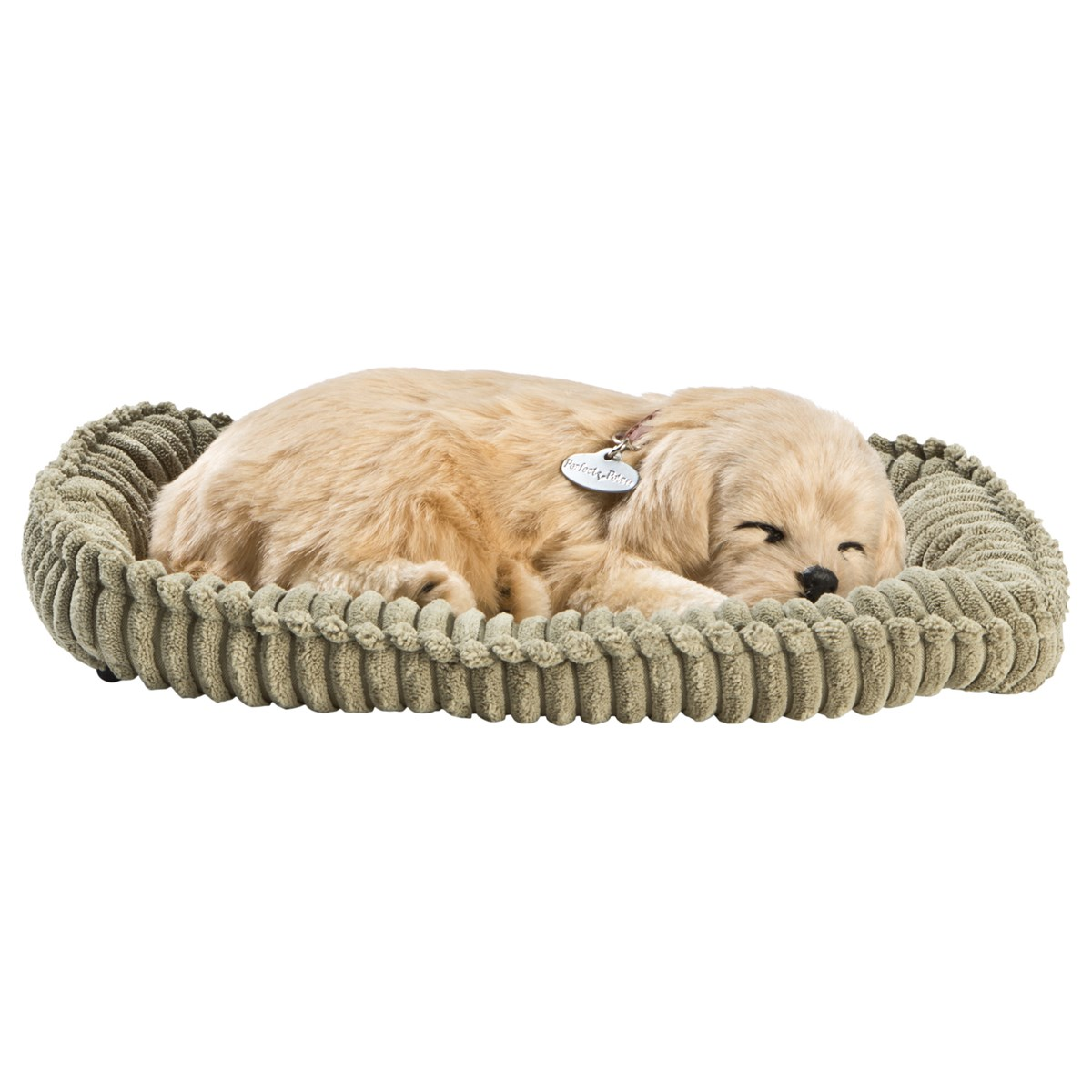 Perfect Petzzz Golden Retriever Babyshopcom