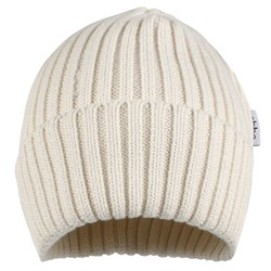ebbe Kids Mike Fishermans Hat Offwhite