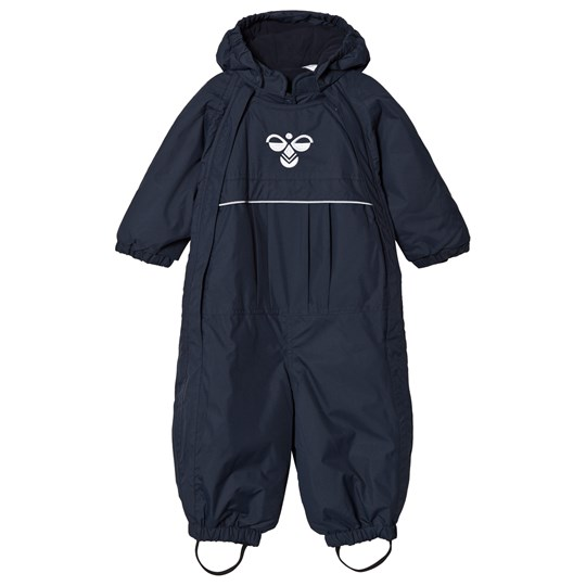 Hummel Star Snow Suit Outer Space Outer Space