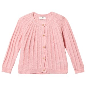 Image of Cyrillus Pink Cardigan 4 years (3125280447)