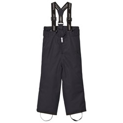 Hummel hor Snow Pants Dark Navy
