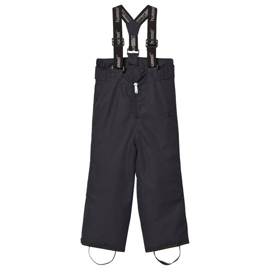 Hummel hor Snow Pants Dark Navy Dark Navy