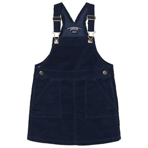 Image of Lands' End Midnight Navy Jumper 4-5 years (3151387985)