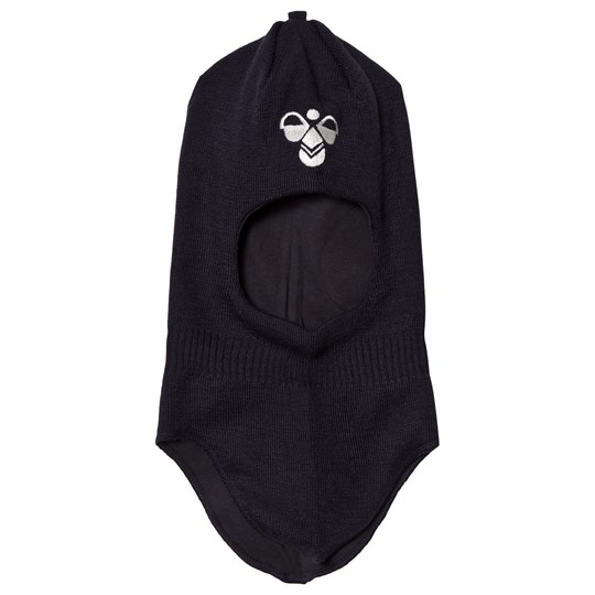 Hummel Yale Balaclava Outer Space Outer Space
