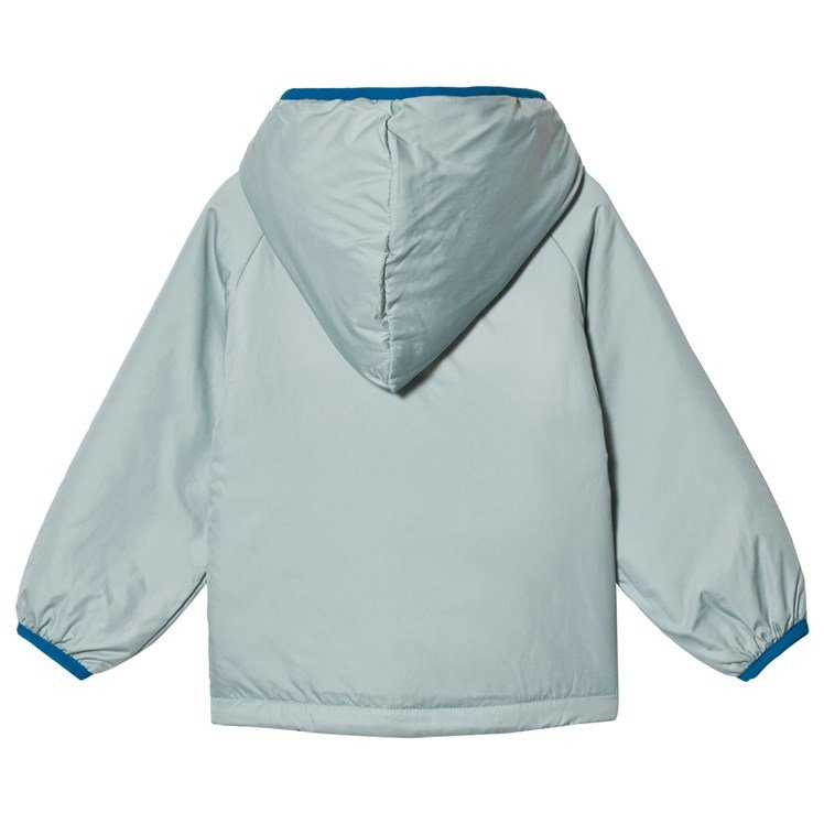 Adidas Sauna Suit | Fight Outlet