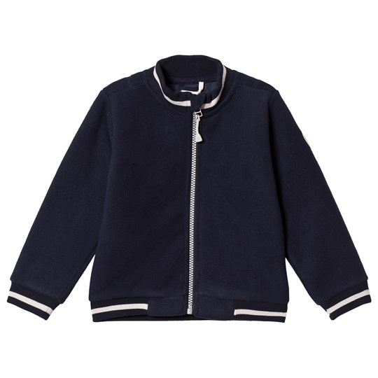 Mini A Ture Any Jacket Sky Captain Blue Sky captain blue