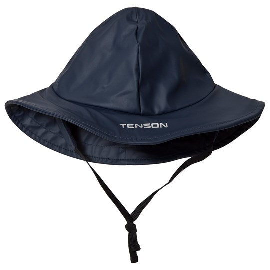 Tenson - Apollo Dark Blue - Babyshop.com 8eab6819dd78