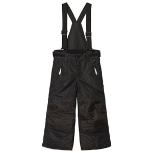 Image of Muddy Puddles Blizzard Ski Pants Black 3-4 years (3125275151)