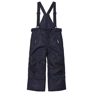 Image of Muddy Puddles Blizzard Ski Pants Navy 2-3 years (1110045)