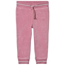 United Colors of Benetton Trousers Pink