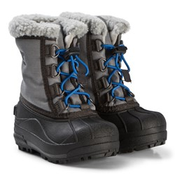 Sorel Cumberland™ Boots Quarry and Shark