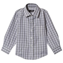Jocko Cotton Shirt Check