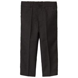 Jocko Noos Pants Black