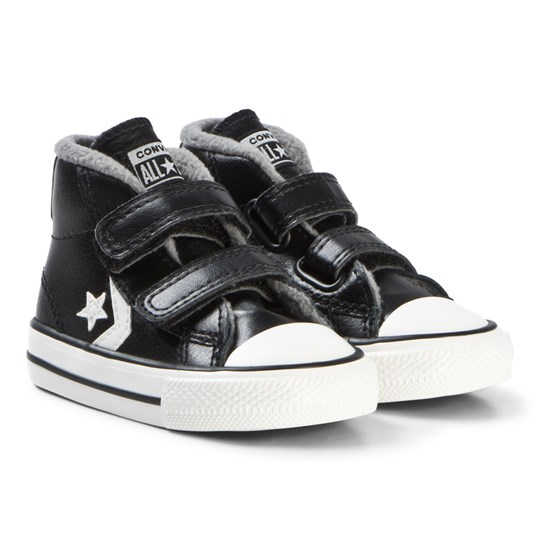 Converse Sneaker High|Converse Sneaker High STAR PLAYER MID